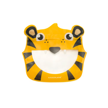 Tiger Snack Bag / Set of 3