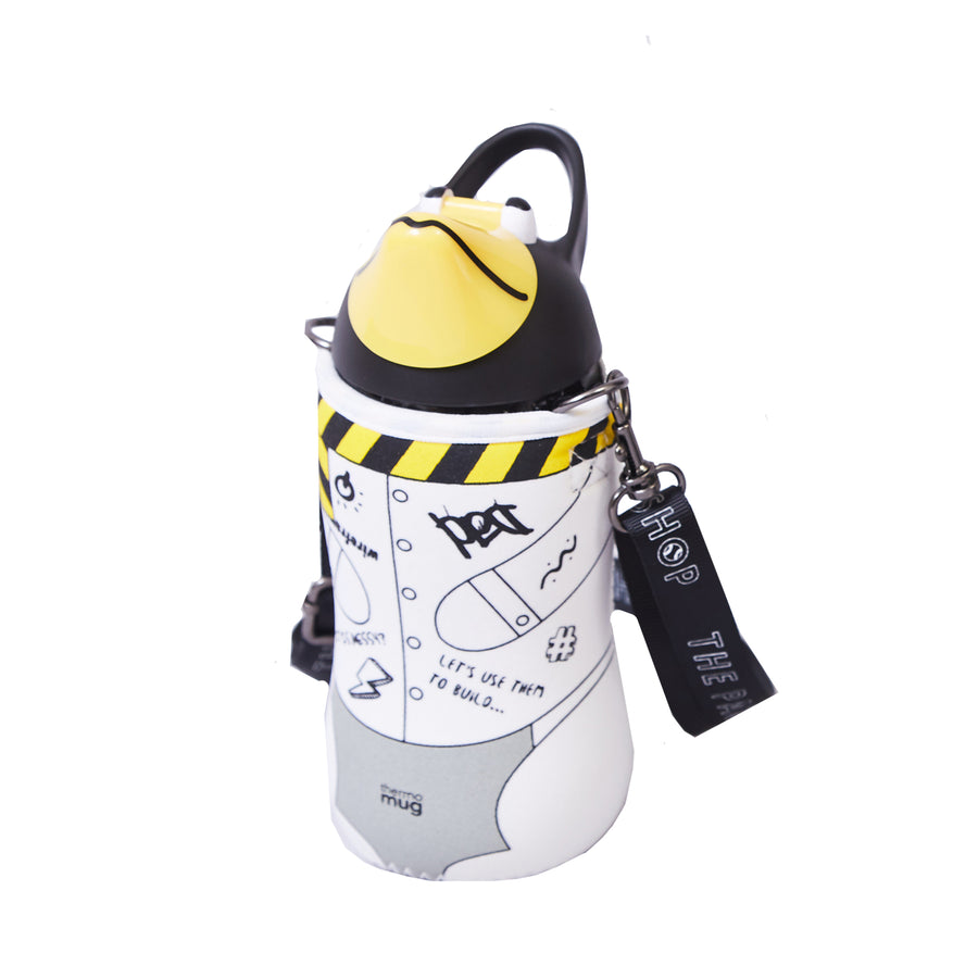 Penguin Thermo Bottle