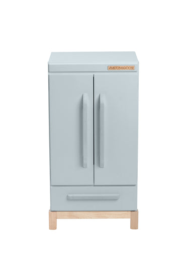 Play Refrigerator / Gray
