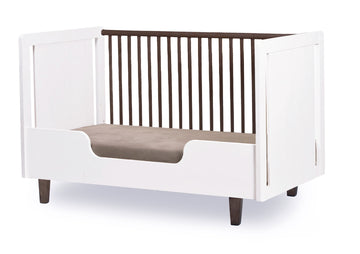 Rhea Crib Conversion Kit