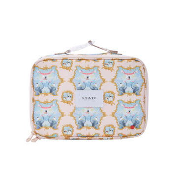 Rodgers Lunch Box / Baroque