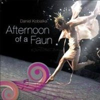 CD - Afternoon of a Faun (El Atardecer de un Fauno)
