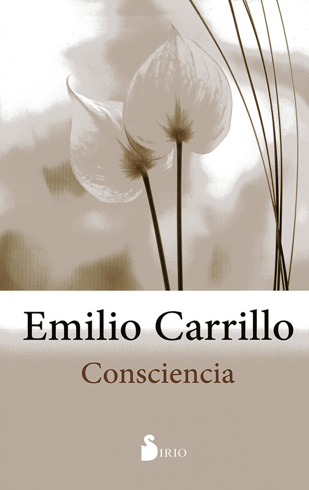 Consciencia - Emilio Carrillo