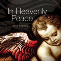 CD - In Heavenly Peace (En la paz celestial)