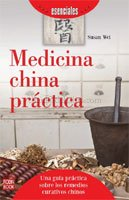 Medicina China Práctica