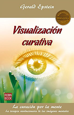 Visualización