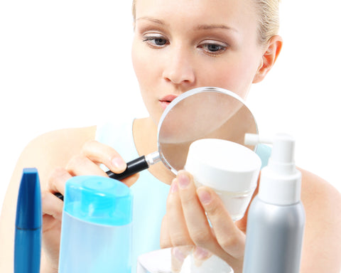 HOW MANY SKINCARE PRODUCTS DO YOU REALLY NEED?