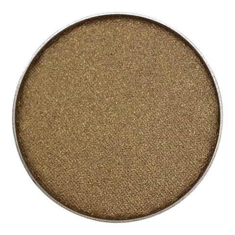 Pure Anada Pressed Eye Shadow All That Glitters (refill)