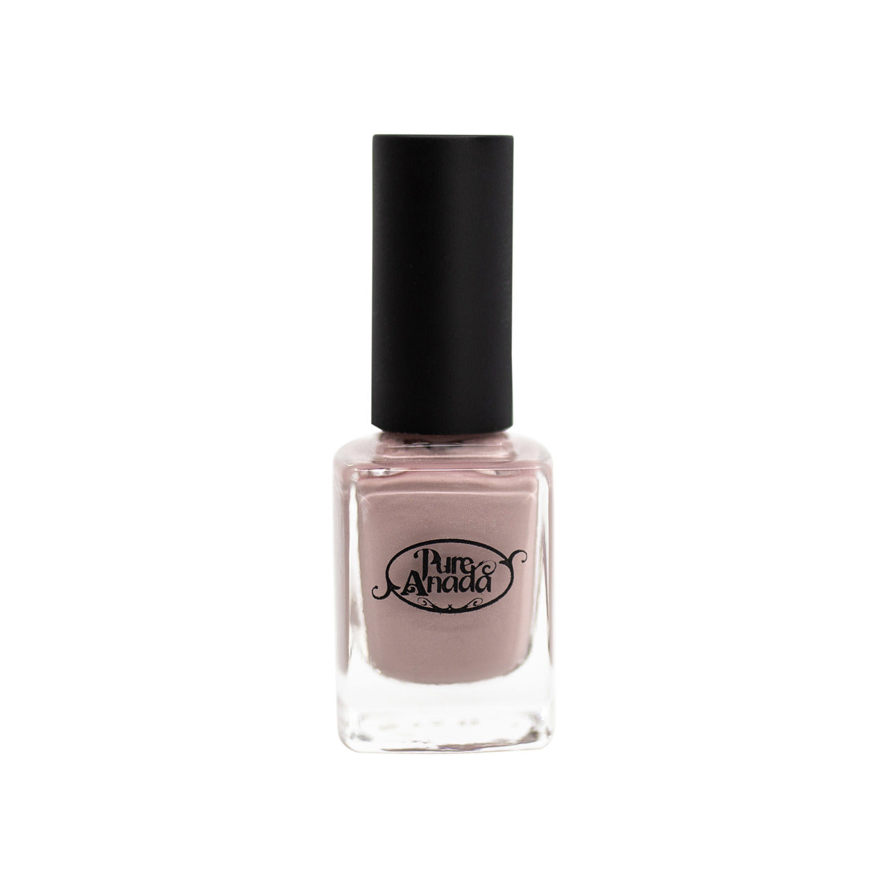 Pure Anada Nail Polish - Baroque Beauty
