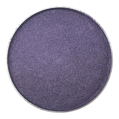 Pure Anada Pressed Eye Shadow Blackberry (refill)