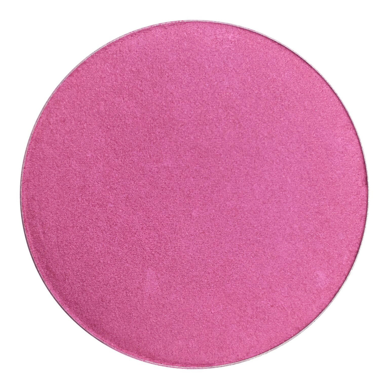 Pure Anada Pressed Blush Strawberry Field
