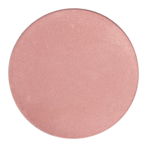 Pure Anada Pressed Blush Sweet Pea