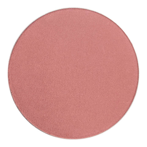 Pure Anada Pressed Blush Tender Twig