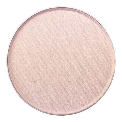 Pure Anada Pressed Eye Shadow Cameo (refill)