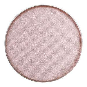 Pure Anada Pressed Eye Shadow Darling (refill)