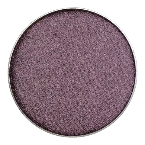 Pure Anada Pressed Eye Shadow Drama Queen (refill)