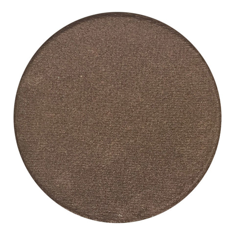 Pure Anada Pressed Eye Shadow Espresso (refill)