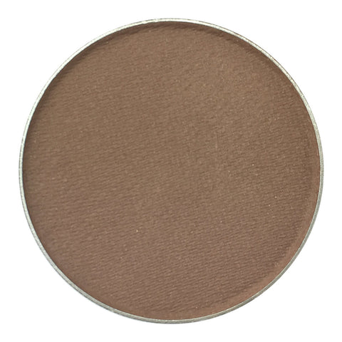 Pure Anada Pressed Eye Shadow - Burlap (refill)