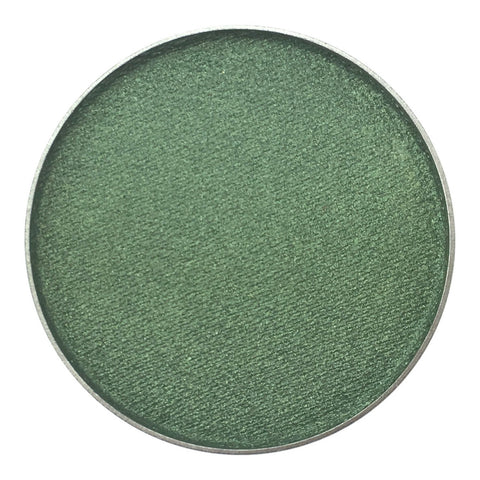Pure Anada Pressed Eye Shadow - Meadow (refill)