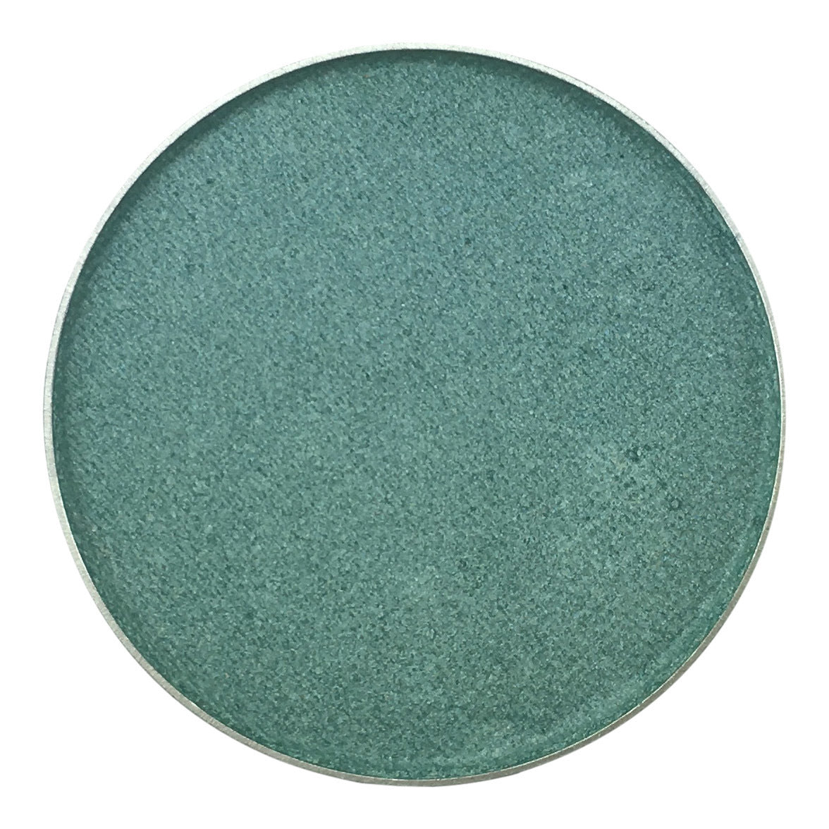 Pure Anada Eye Shadow Reef (refill)