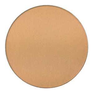 Pure Anada Sheer Matte Foundation Light