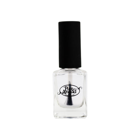 Pure Anada Top Coat polish