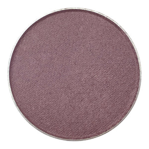 Pure Anada Pressed Eye Shadow Grape (refill)