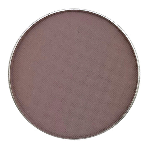 Pure Anada Pressed Eye Shadow Harmony (refill)