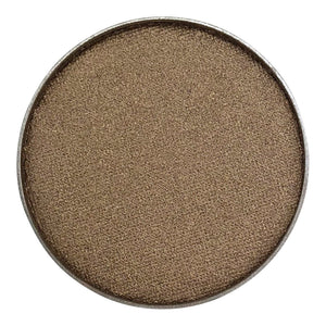Pure Anada Pressed Eye Shadow Harvest Moon (refill)