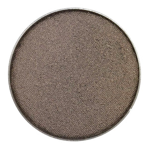 Pure Anada Pressed Eye Shadow Haunt (refill)