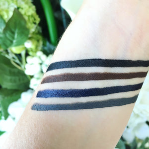 Pure Anada Pureline Eye Pencil swatch