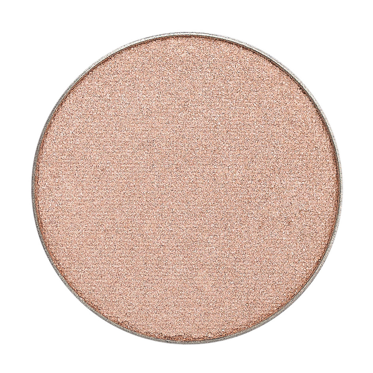 Pure Anada Pressed Eye Shadow - Illusion (refill) - NEW SHADE