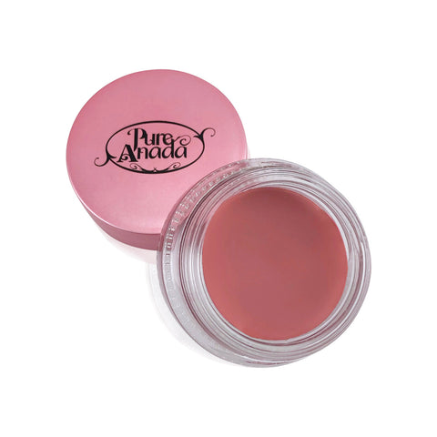 Pure Anada Lip & Cheek Rouge - Isabella