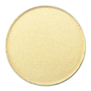 Pure Anada Pressed Eye Shadow Luna (refill)