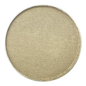 Pure Anada Pressed Eye Shadow Mirage (refill)
