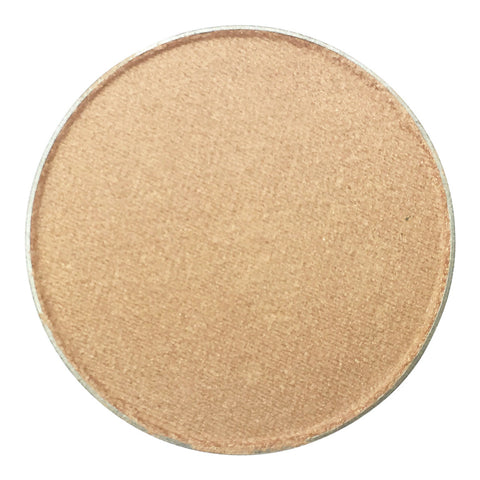 Pure Anada Pressed Eye Shadow Nectar (refill)