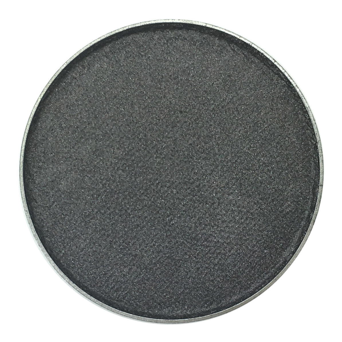 Pure Anada Pressed Eye Shadow Onyx (refill)
