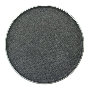 Pure Anada Pressed Eye Shadow - Onyx (refill)