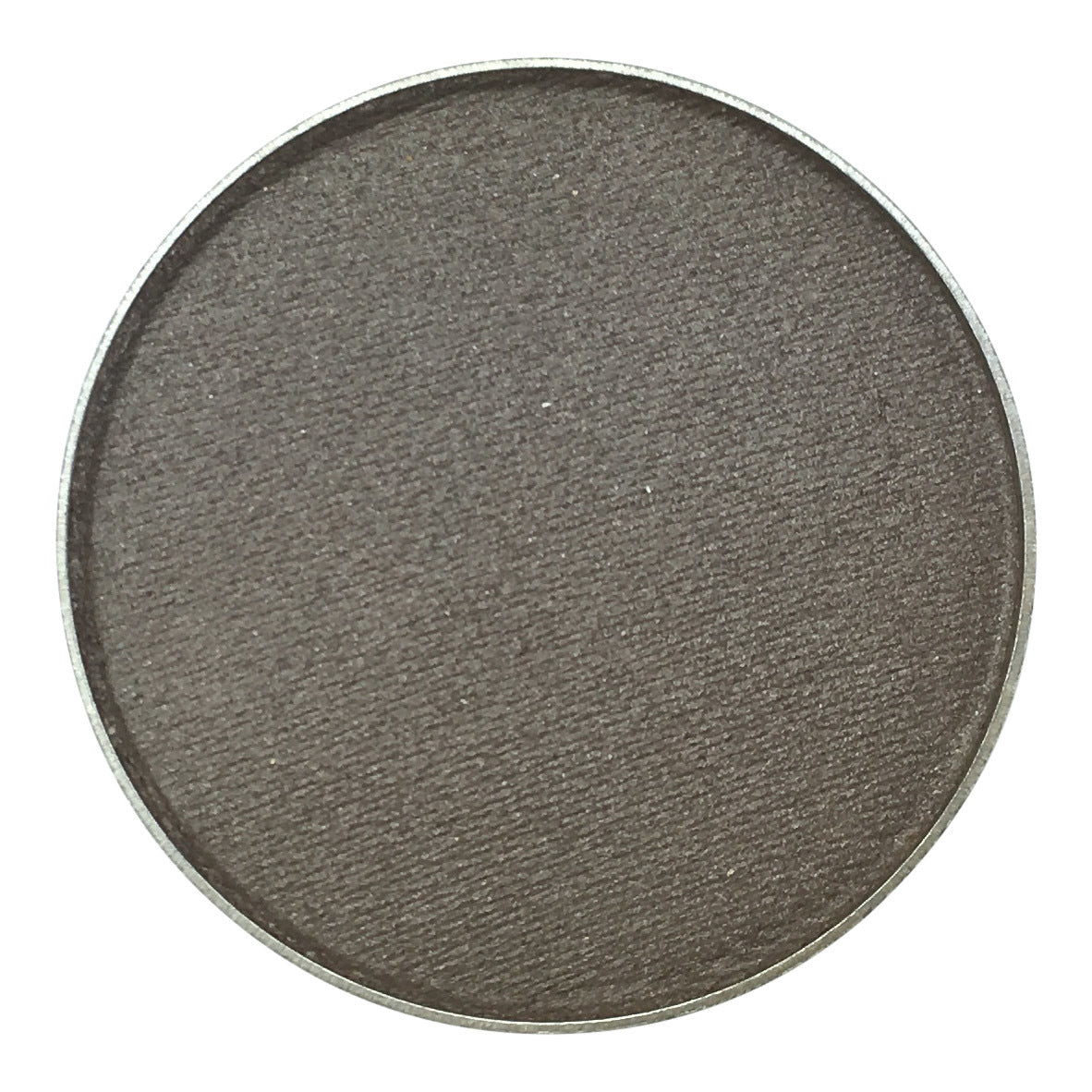 Pure Anada Pressed Eye Shadow Pewter (refill)