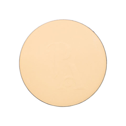 Pure Anada Sheer Pressed Foundation in Translucent