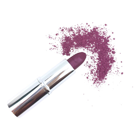 Pure Anada Petal Perfect Lipstick - Razzberry