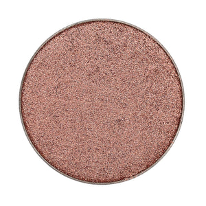 Pure Anada Pressed Eye Shadow Reverie