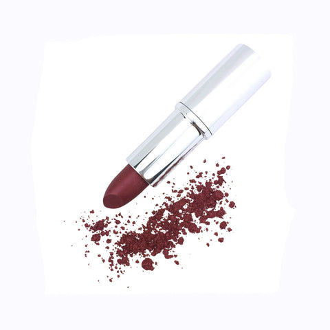 Pure Anada Petal Perfect Lipstick - Ruby