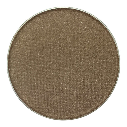 Pure Anada Pressed Eye Shadow Sahara (refill)