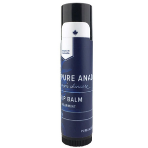Pure Anada Men's Lip Balm