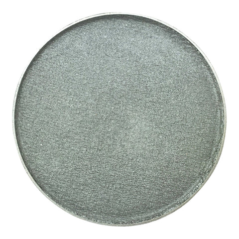 Pure Anada Pressed Eye Shadow Sterling (refill)