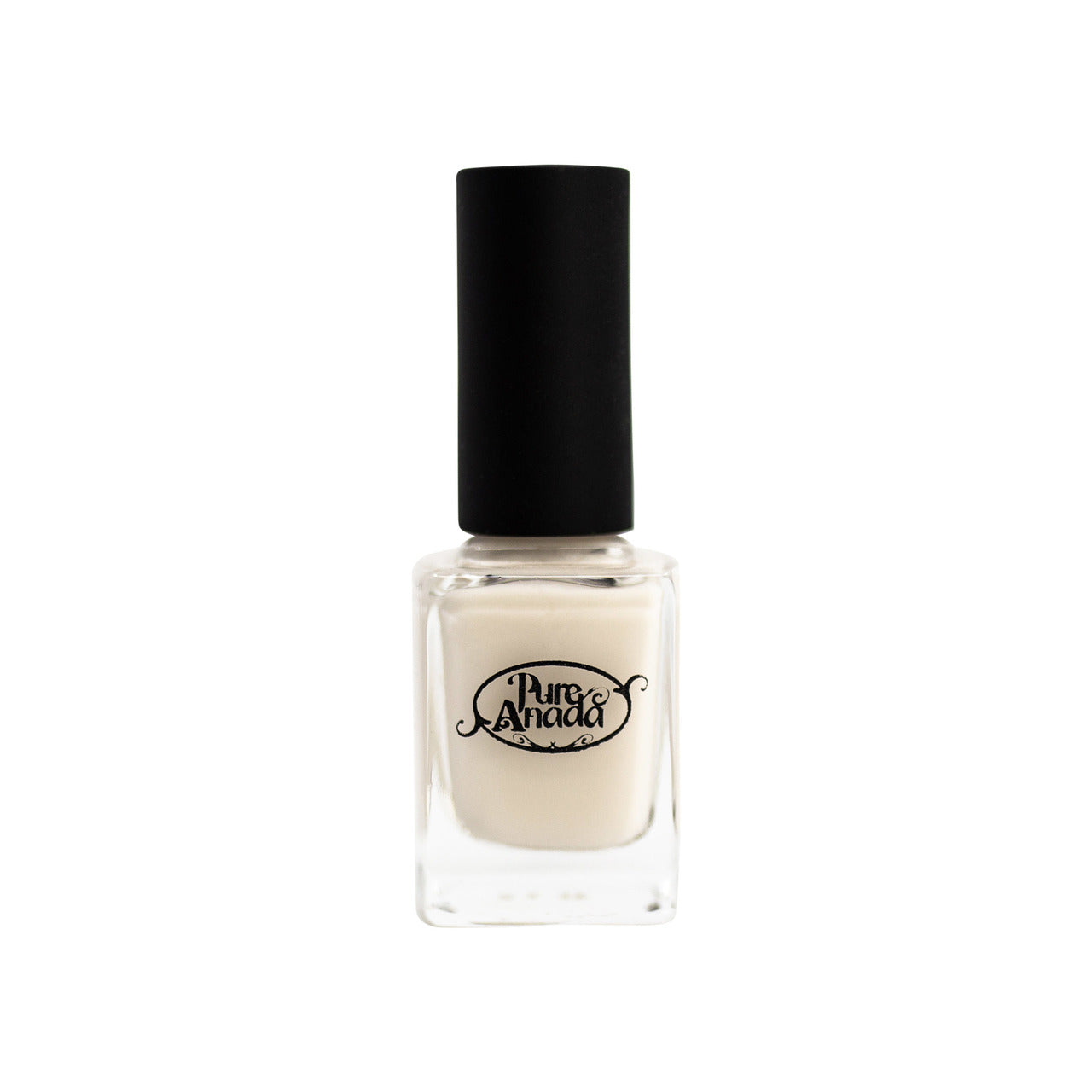 Pure Anada Super Base Coat