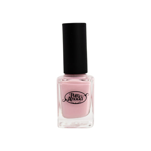 Pure Anada Nail Polish - Sweet Stillness