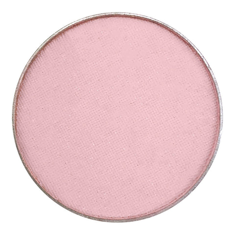 Pure Anada Pressed Eye Shadow - Waterlily (refill) - NEW SHADE