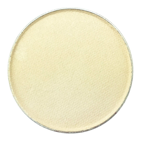 Pure Anada Pressed Eye Shadow Whisper (refill)
